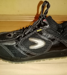 COFRA KRESS S1 P ESD SRC vrhunske zenske cipele
