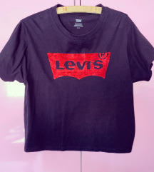 Levis original majica