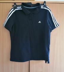 Adidas majica - climate cotton