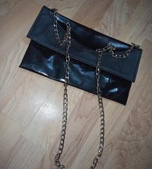 Crna torbica 🖤