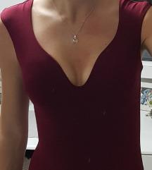 Elegantan bodi