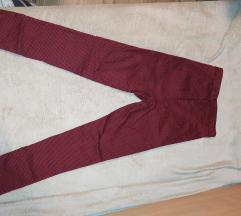 Helanke /pantalone