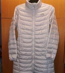 North Face jakna kao nova Snizena