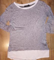 🌸Paket 3🌸 Bluzice 4kom