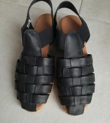 Sandale br. 38 Letnja Rasprodaja