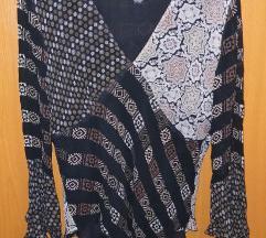 Majica/bluza NOVO