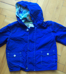 Next jaknica