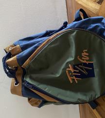Fit 4 Fun ruksak za tenis