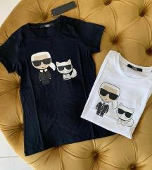 Karl Lagerfeld novo!!!