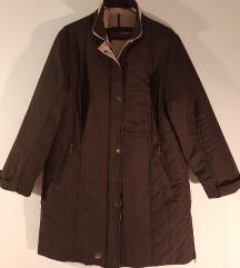 SNIZENO! 900 din C&A Raintex jakna