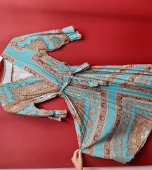 SNIZENO prelepa nova haljina
