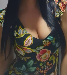 Wau haljina 😊