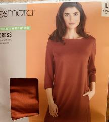 Nova Esmara haljina sa etiketom