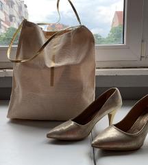 Uz cipele GRATIS torba