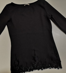 Orsay bluzica 34