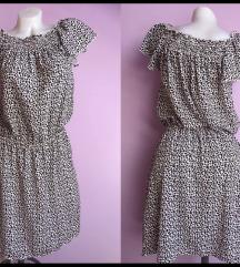 C&A lagana letnja haljina