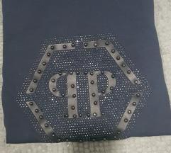 Majica P.Plein