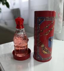Versace parfem