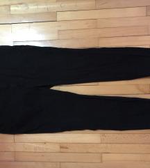H&M pantalone/helanke