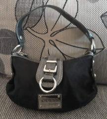 Guess klač torbica