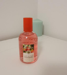 YVES ROCHER - Strawberry 100 ml
