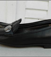 GEOX kozne cipele novo 40