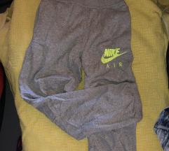 Original donji deo Nike