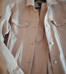 Lindex teksas jaknica