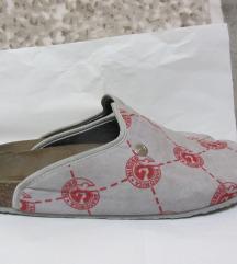 GRUBIN papuce 41