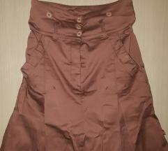 Nova Passage suknja