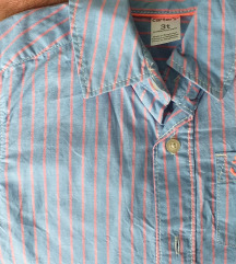 Košulja za dečake Carters 3T