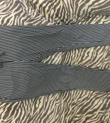 Nove pantalone na prugice