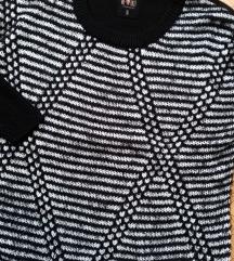 C&A ženski džemper