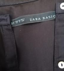 Savršena Zara koaulja