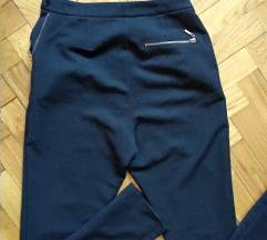 Asos pantalone