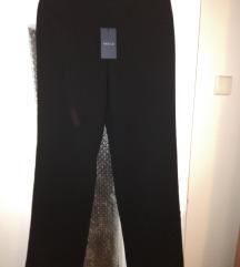 Pantalone Facile, vel I42