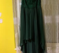 Svecana haljina za maturu ili svadbu