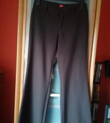 Pantalone ženske 40-42