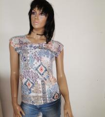 Šarena majica M