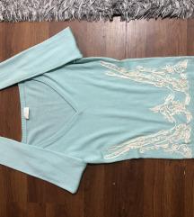 Valentino bluza Original%%%