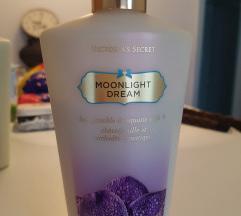 Vs Moonlight Dream