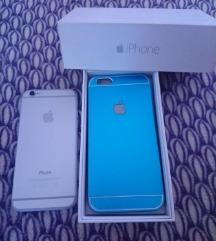 iPhone 6 zamena za Samsung ili Huawei