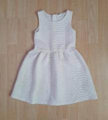H&M haljina vel 110/116