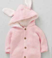Next Bunny knit