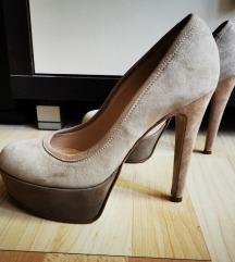 Cipele  Bata Snizenje
