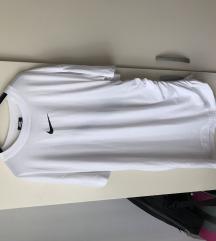 Nike original haljina tunika