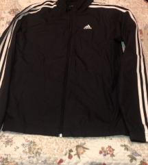 Adidas original šuškavac 38