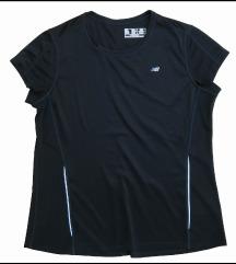 NEW BALANCE majca za trening XL