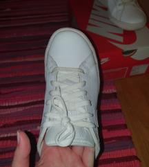 Nike Patike 41