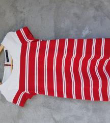 ZARA Tunika haljina Vel S ORIGINAL